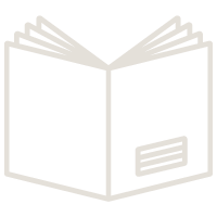Book Icon - Education