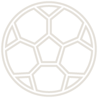 Soccerball Icon - Youth Programs