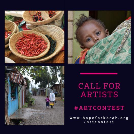Art Contest.2021v2.jpg