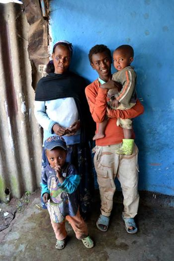 korah-family-becoming-a-sponsor.jpg