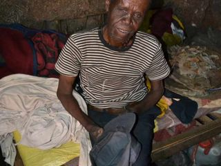 Leprosy-in-korah-prior-to-elders-home.jpg