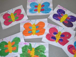 painted-butterfly-pictures.jpg