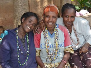 happy-korah-women-with-beaded-necklaces.jpg