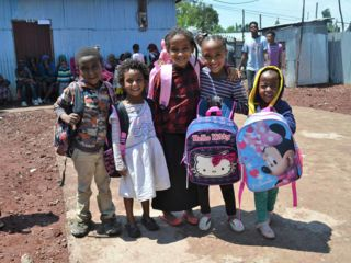 happy-children-with-new-backpacks.jpg