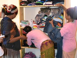 choosing-clothes-at-the-benefit-souk.jpg