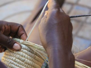 weaving-a-basket-by-hand.jpg