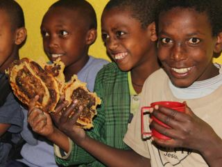 happy-boys-at-berta-breakfast-program.jpg