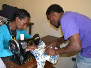 working-together-to-sew-thicker-item.jpg