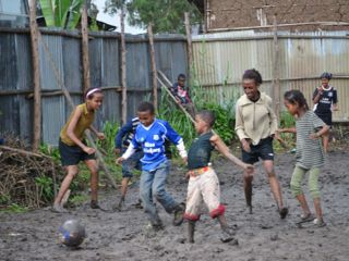 Year-1-soccer-in-the-mud.jpg