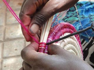 weaving-by-hand.jpg
