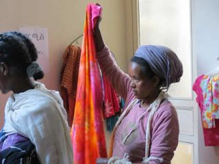 selecting-a-brightly-coloured-scarf.jpg