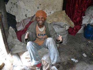 living-with-leprosy-in-korah-before-home-program.jpg