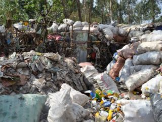 bags-of-garbage-in-korah.jpg