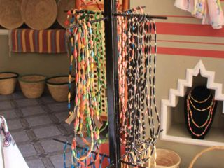 beaded-necklaces.jpg