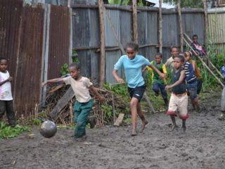 Year-1-boys-and-girls-playing-soccer.jpg
