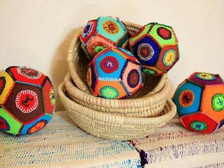 baskets-and-colourful-soccer-shaped-balls.jpg