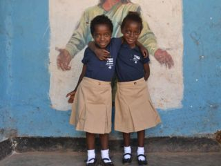 two-girls-in-kindergarten-with-uniforms.jpg