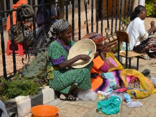 creating-baskets-outside.jpg