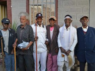 elders-home-group-of-gentlemen.jpg